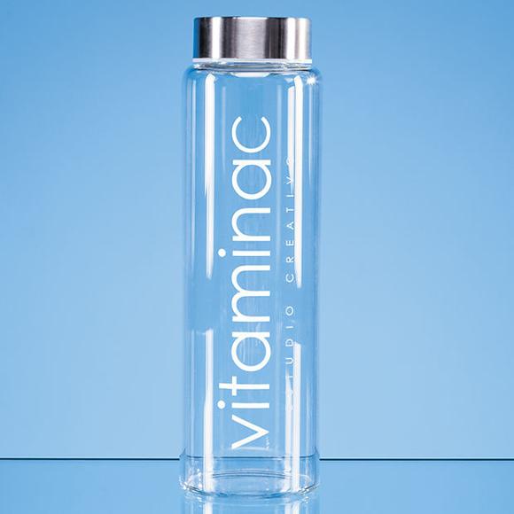 ltr glass bottle