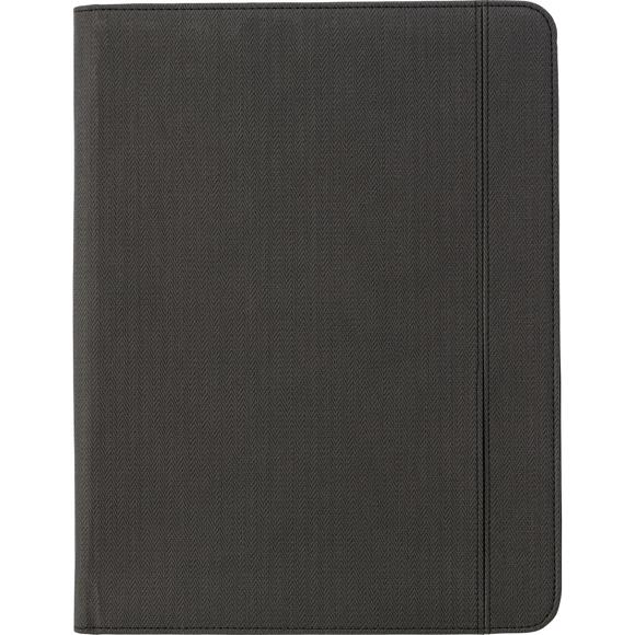 A4 folder powerbank