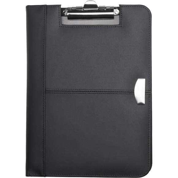 Picture of A4 clipboard folder