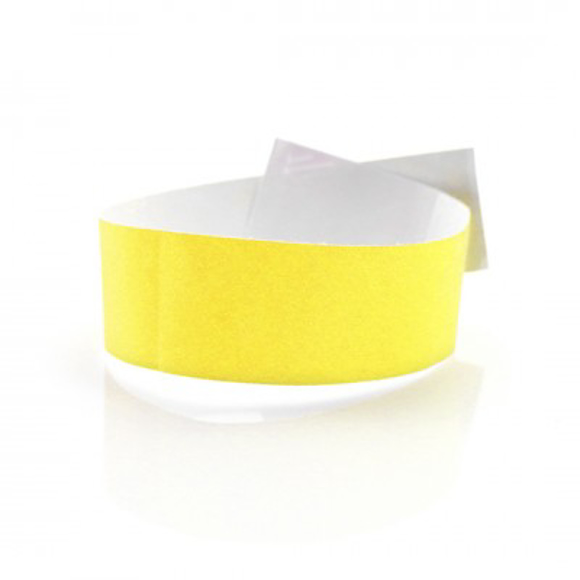 tyvek yellow
