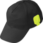 magnet - personal cap