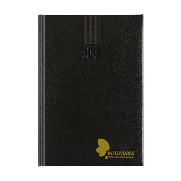 5451 desk diary