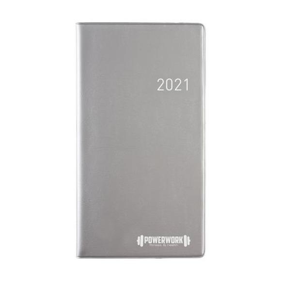 3610 pocket diary