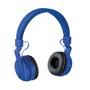 mo9584 blue
