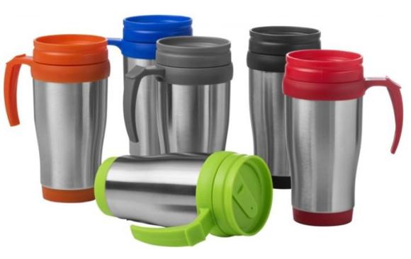 sanibel travel mugs