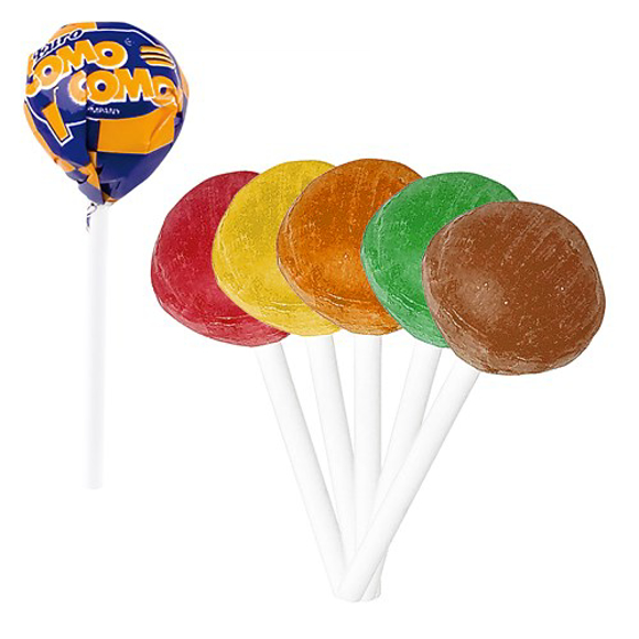 c0040 ball lollipop