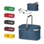 98426 picnic cooler bag