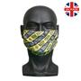 uk made face mask