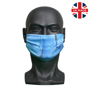 uk made face mask 3