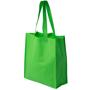 Market shopper green