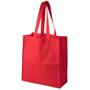 Market shopper red