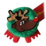 logobug A reindeer