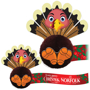 Logobug B turkey