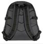 Chillenden backpack back
