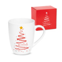 christmas mug2