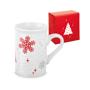 christmas mug3