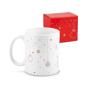 christmas mug8