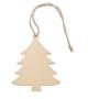 tree decorations1