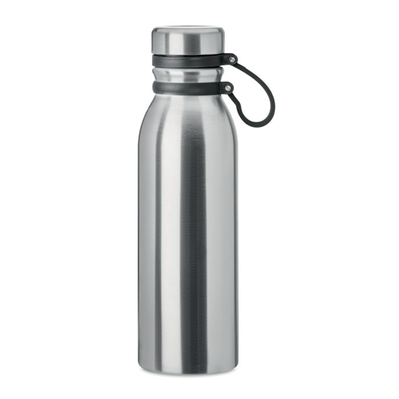 Picture of Double walled flask
