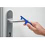 Picture of Door opener key