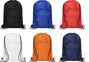 Picture of Oriole drawstring cooler bag