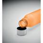 MO6237 orange lid off