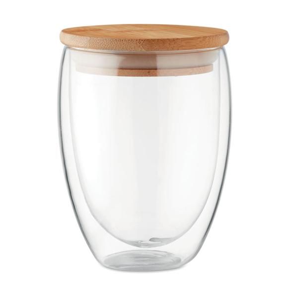 mo9720 tea glass