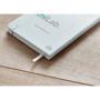 MO6141 antibac notebook back